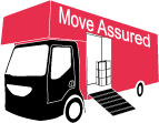Move Assured Logo