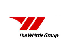 Whittle Group Appoints Pluscrates as Sole Supplier